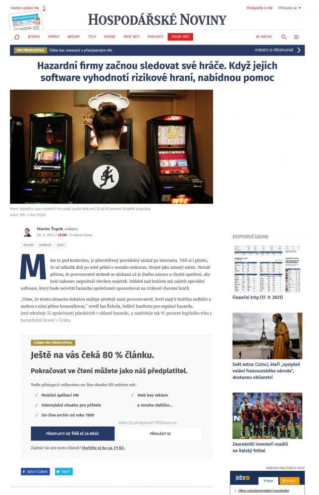 Institut proregulaci hazardních her (11).jpeg
